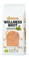 Beutel Wellness Brotbackmischung