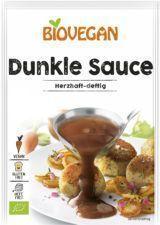Dunkle Sauce