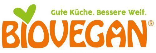 Blog-BV-Logo