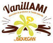 Logo der Kooperative VanillAMI