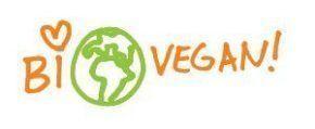 planet-bio-logo