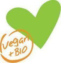 veganbiohearth